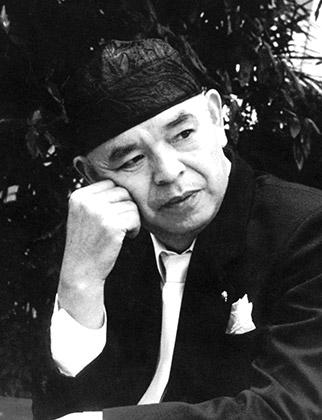 Kiichi Ichida